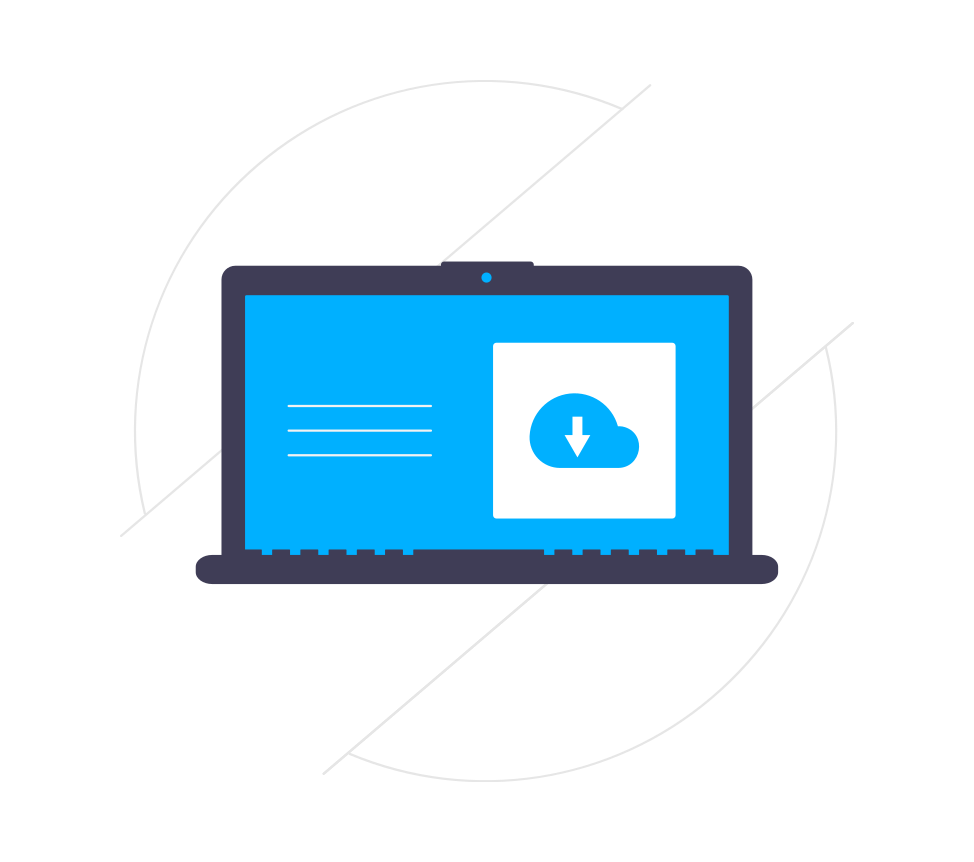 Alberta Backup and Disaster Recovery BDR